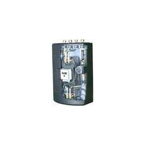 Estacion solarTrans ECO, 65 KW,UPS15-7 -UPS 15-60 - sin regulacion