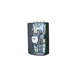 Regulacion electronica para estacion Solar K