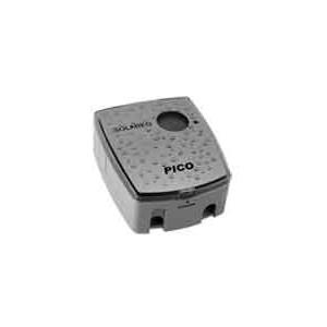 Regulador PICO 400, 2 sondas PT 1000