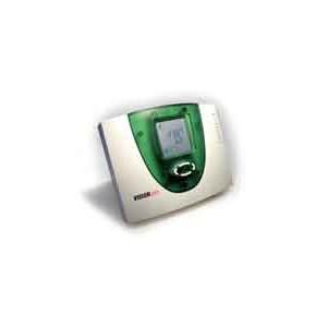 Regulador VISONplus, 3 sondas PT 1000