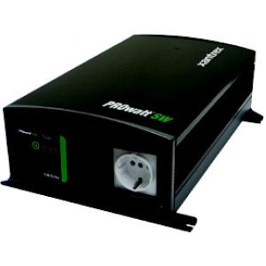 SCHNEIDER XANTREX PROWATT SW 12 V