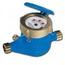 Contador agua fria MNK 2,5 V.