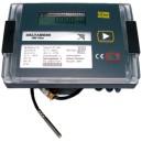 VMT 10,0 V., 10 L-Imp.