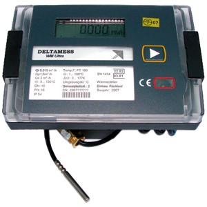 VMT 150,0 WS, H, 100 L-Imp. DN