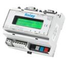 M-Bus-Amplificador