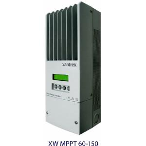 SCHNEIDER XANTREX XW-MPPT60-150 Y XW-MPPT80-600