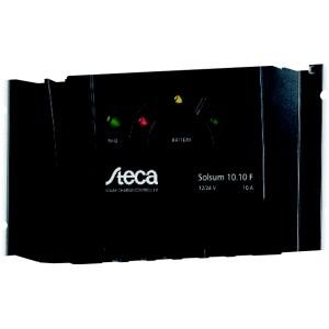 STECA SOLSUM 6.6F