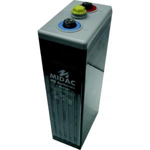 OPZS MIDAC 2 V