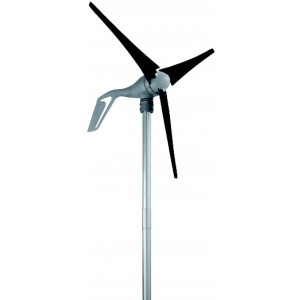 SOUTHWEST WINDPOWER AIR LAND 30 Y 40 DE 12 Y 24 V
