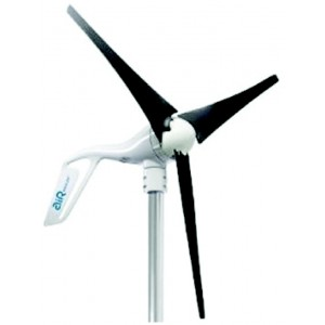 SOUTHWEST WINDPOWER AIR BREEZE MARINE