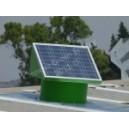 Extractor Solar IGSUN