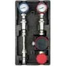 GAT alta temperatura, c.energia, sin bomba (130 mm)