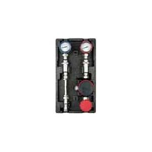 Grupo hidraulico CAD-GAT DN 32, sin bomba