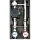 GBM biomasa, c.energia, GF 15-60