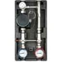 GBM biomasa, c.energia, GF ALPHA2 15-60