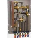 i-energy 145 ACS - calefaccion