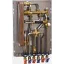 i-energy 155 ACS - calefaccion