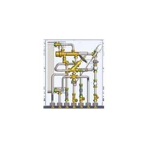 i-energy 245 ACS - calefaccion