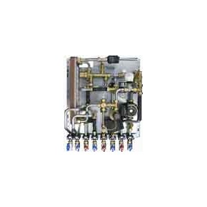i-energy 345 ACS-calefaccion