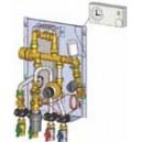 i-energy kompakt35 ACS - calefaccion