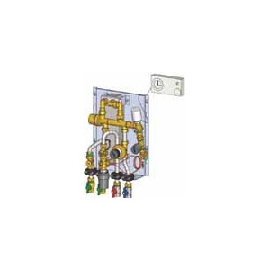 i-energy kompakt45 ACS - calefaccion