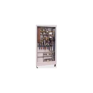Armario i-energy 2000-3000 XL (610 x 1380 x 200)