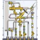 i-energy 255 ACS - calefaccion