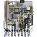 i-energy 335 ACS-calefaccion