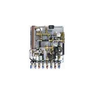 i-energyplus 3145 ACS-suelo radiante